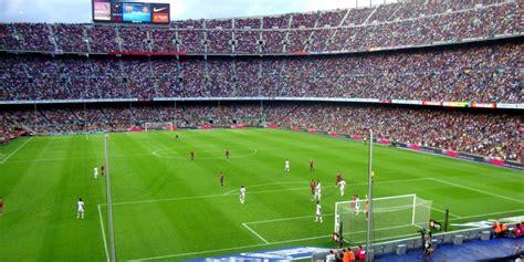 Calendrier Liga Barcelone Liga Calendrier 2014 2015