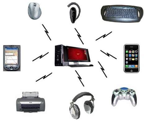 qu es un dispositivo 8433963791 dual layer dvd bluetooth devices