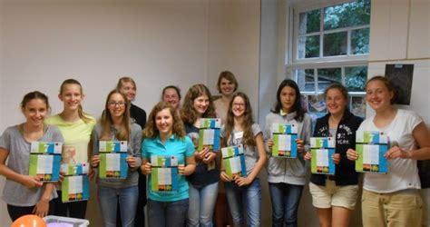 Bewerbung Uni Heidelberg Physik Wolke7 Universit 228 T Heidelberg