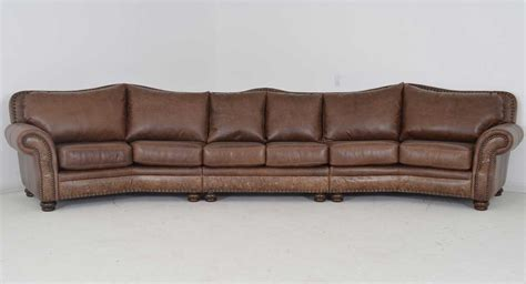 leather sofa manufacturer ratings lane leather sofa reviews images leather sofa company