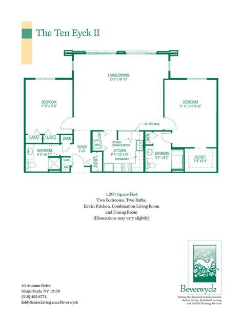 300 square foot apartment floor plans 59 300 square foot apartment floor plans 100 floor