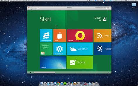 xp setup virtual host mac install windows 8 in a virtual machine on your mac in just
