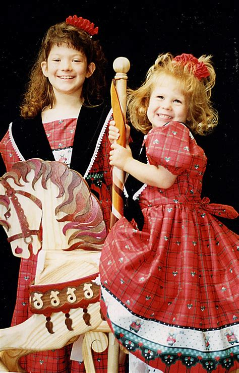 wood rocking horse    carousels woodworking