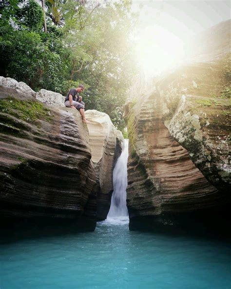 trip jogja cek daftar tempat wisata seru  anti