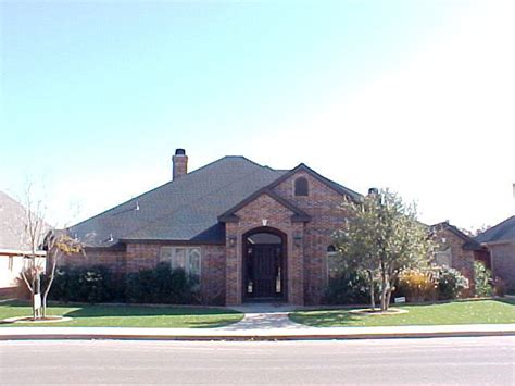 homes for in lubbock tx ravenwood homes lubbock ravenwood property search