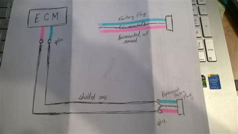 beautiful td5 starter motor wiring diagram pictures