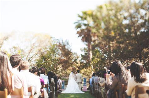 outdoor barn wedding venues southern california southern california rustic wedding allen green wedding shoes wedding wedding