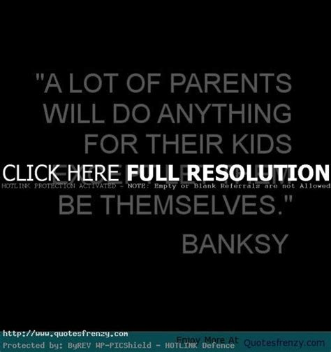images of love of parents parents love quotes quotesgram