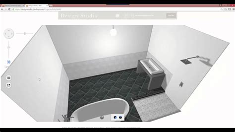 design your own virtual bathroom room design tool design your own bathroom with our