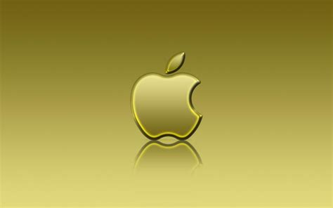 apple logo desktop backgrounds page 1 hd wallpapers www schonewallpaper de wallpaper e page 1