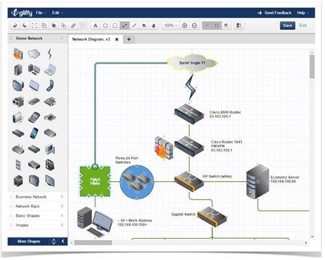 confluence visio top 5 add ons for confluence cloud stiltsoft