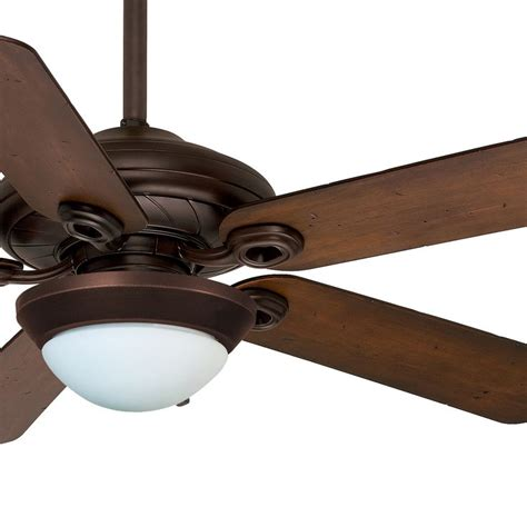 home depot ceiling fans clearance install or replace a ceiling fan clearance fans
