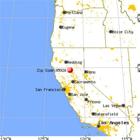 california map chico 95926 zip code chico california profile homes