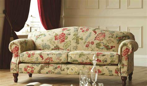 london upholstery warwick designer fabric stockist london fabric company uk