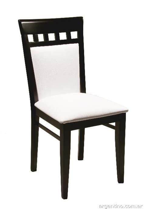 muebles rodriguez muebles rodr 237 guez en mart 237 n coronado tel 233 fono direcci 243 n
