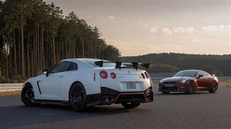 nissan skyline 2015 wallpaper 2015 nissan gt r nismo wallpapers hd download