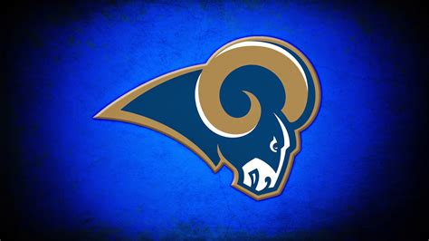 st louis rams division wallpapers de los st louis rams nebraska magazine