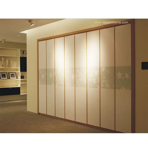 Built In Wardrobes Cost by Built Wardrobe Prices Wardrobe