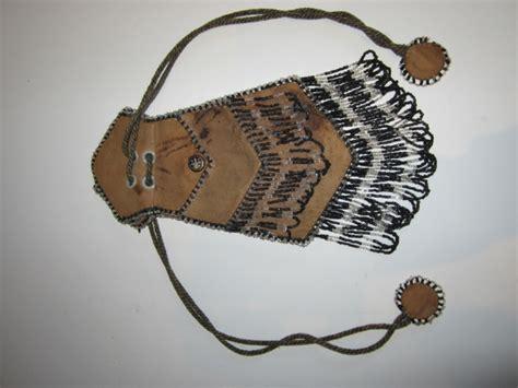 Handbag Mont Blanc 9011 9003 9015 9012 9006 apache tab bag with fringe the kerr gallery