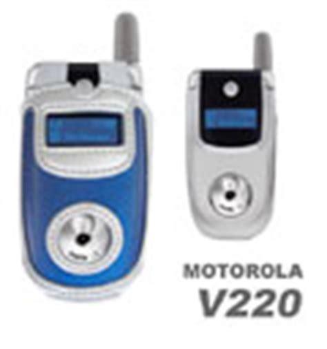Motorola V220 Antenna by Motorola V220 Blue And Silver With Swivel Belt Clip Mot V220 Ca Cl 04