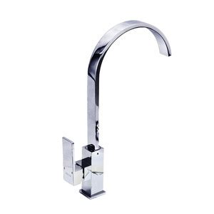 most reliable kitchen faucets modern rotatable black most reliable kitchen sink faucets