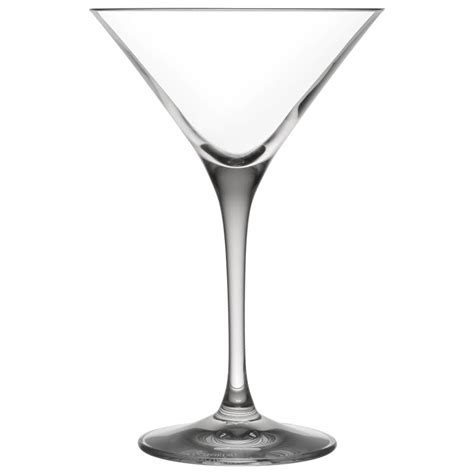 martini glass cheers 100 martini glasses cheers cheers cheers baltimore