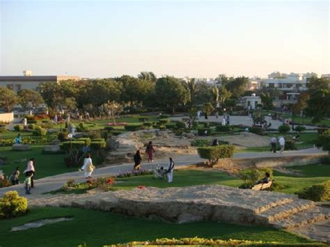 Search Address By Phone Number In Karachi Hilal Park Karachi All You Need To Before You Go With Photos Tripadvisor