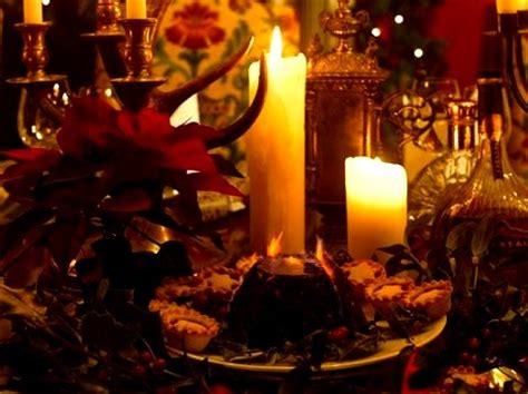 sorpresa con candele e atmosfere le candele ieri oggi in cucina