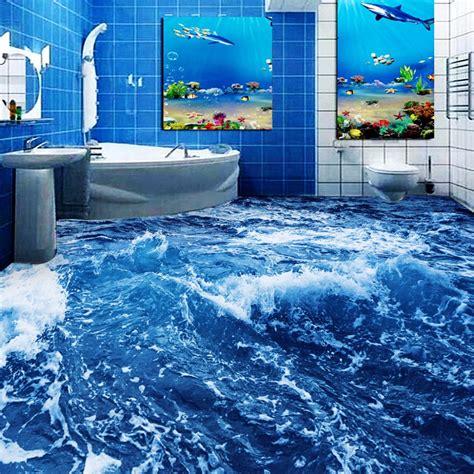 Wall Shower Wasser get cheap sea murals aliexpress alibaba
