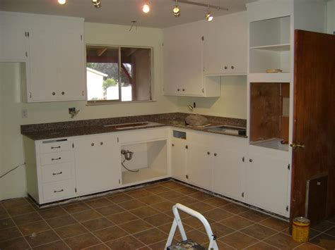 Painted Kitchen Cabinets Doors Quicua Com How To Paint Kitchen Cabinet Doors
