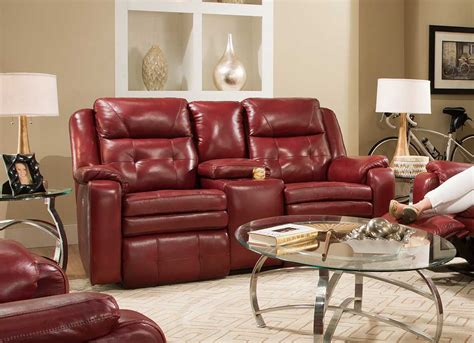 recline design pontotoc ms southern motion inspire loveseat georges furniture