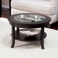 coffee table 35 surprising small coffee table ideas
