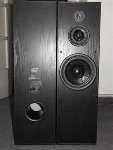 Infinity Reference Infinity Reference 51 Mkii New Audio