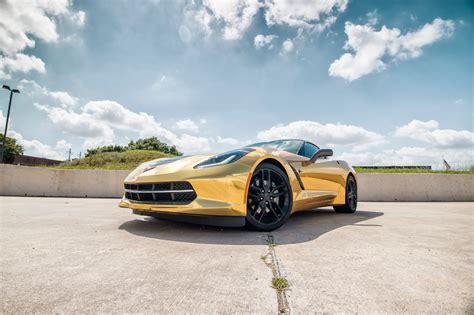 corvette stingray gold 100 corvette stingray gold corvette z06 lawsuit