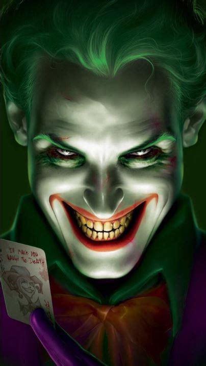 joker images pics photo wallpapers  profile dp  hd
