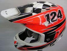 design your own motocross gear design your own motocross helmet 140 painted