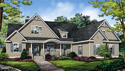 donald gardner new house plans houseplansblog dongardner com new home plans donald a