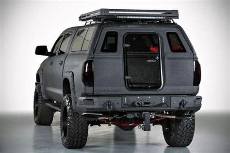 toyota devolro diablo devolro s custom toyota tundra is a 650 hp looking