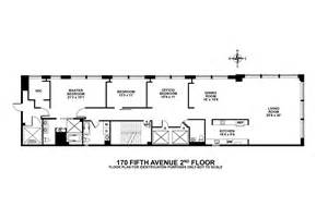Narrow Apartment Floor Plans Narrow Apartment Floor Plans Gurus Floor
