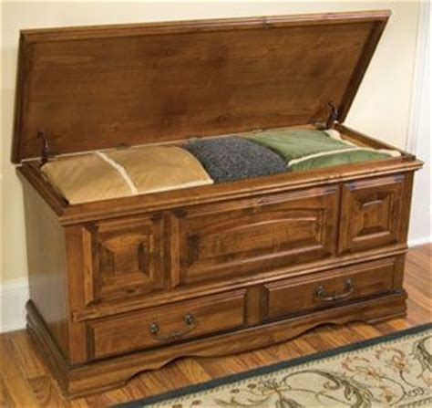 bedroom trunks 17 best images about hope chest on pinterest wooden