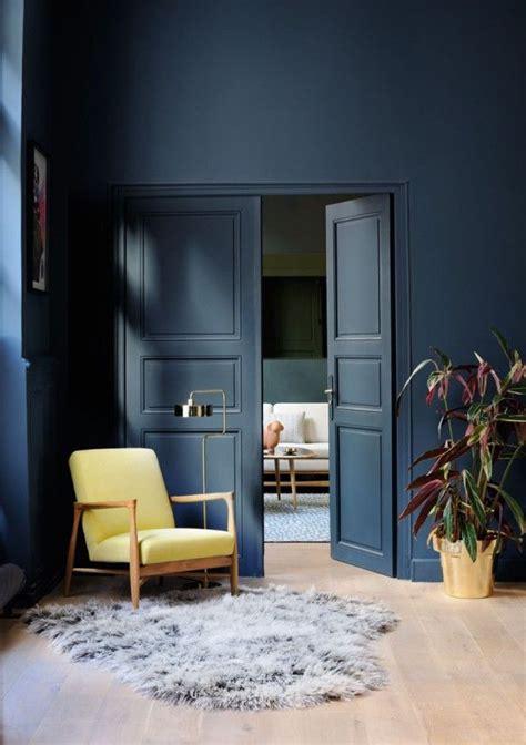 agréable Couleur Porte Interieure Avec Mur Blanc #1: 53db428af95d874b3d93f285f63ef5f6.jpg