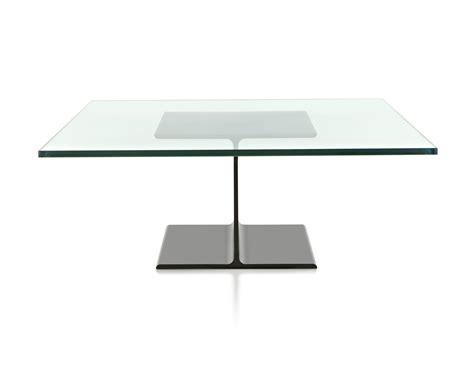 I Table by I Beam Tables Officio Mondo