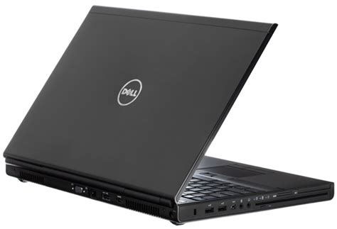 Laptop Dell Precision M4700 dell precision m4700 laptop review intel i7 xcitefun net