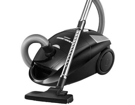 Black And Decker Vacuum Cleaner Wd7201o B1 black decker 2000w bagged vacuum cleaner vm2200b b5 price review and buy in dubai abu
