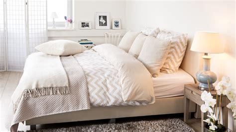 complementi arredo da letto dalani da letto mobili e accessori