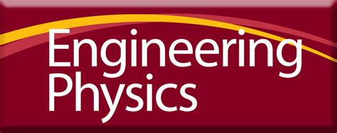 engineering physics department  physics engineering physics astronomy