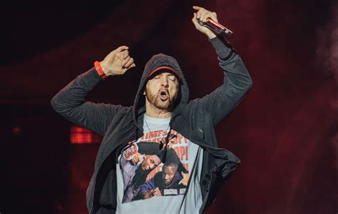eminem film music see the low down and exclusive photos of eminem s
