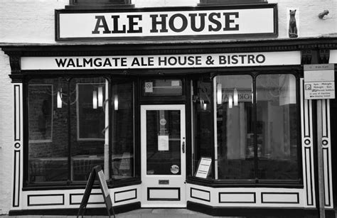 oscars ale house walmgate ale house bistro walmgate york reviews