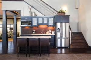 suite home hangar design prezzo private suite for airplane hangar contemporary kitchen