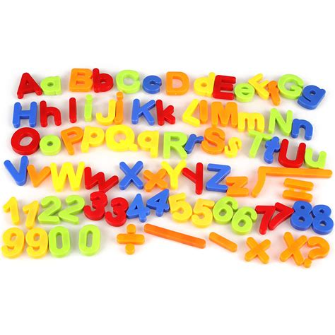 Magnet Letters buy wholesale magnetic letters from china magnetic